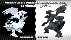 pokemon black and white midi files